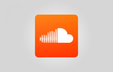 SoundCloud - Free Music App Review