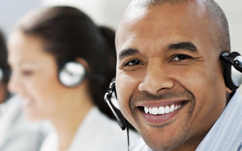 VoIP Phone Service - 10 Tips When Choosing The Right VoIP Service Provider