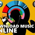 How To Download Music Online