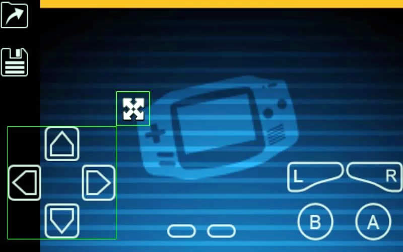 Download My Boy! Free - GBA Emulator and Run it on Windows PC