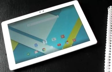 Insignia Flex 10.1 Tablet Review