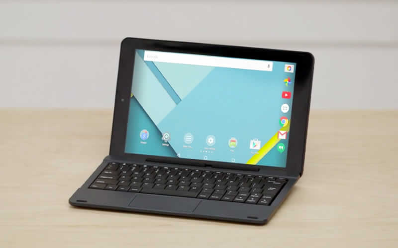 RCA Viking Pro 10.1 Tablet Review