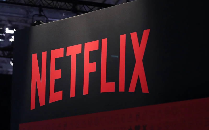 Netflix launches $4 mobile-only monthly plan in Malaysia