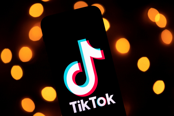 Walmart expresses interest in TikTok, teaming up with Microsoft –