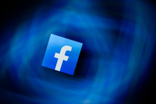 Apple is (temporarily) waiving its App Store fee for Facebook's online events –