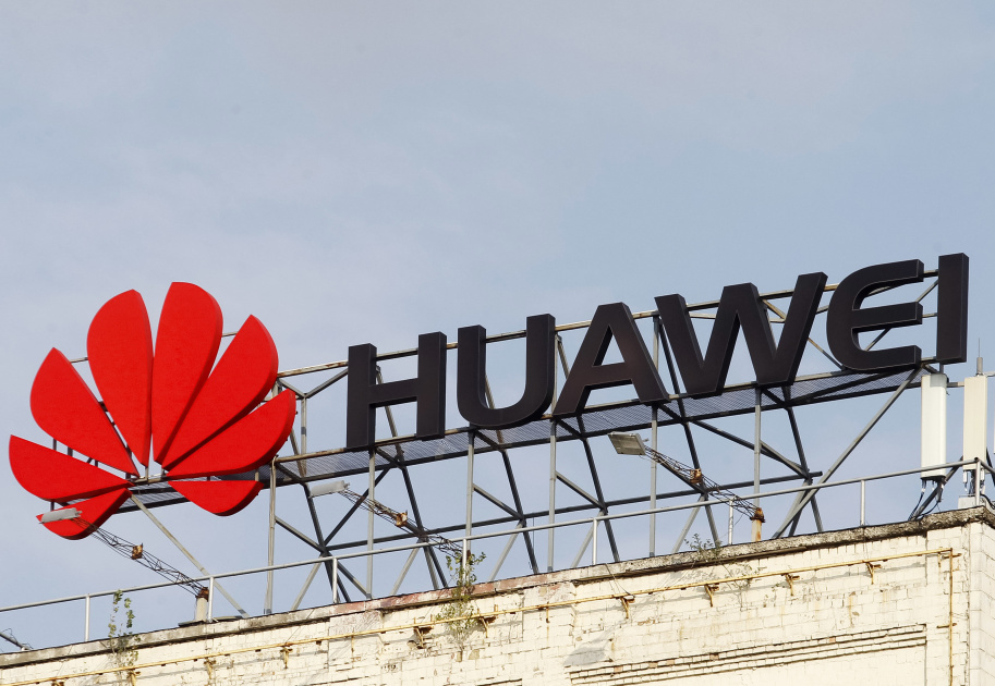 Samsung will stop supplying Huawei with phone chips amid US sanctions