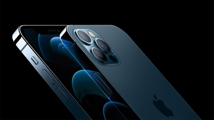 What the iPhone 12 tells us about the state of the smartphone industry in 2020 –