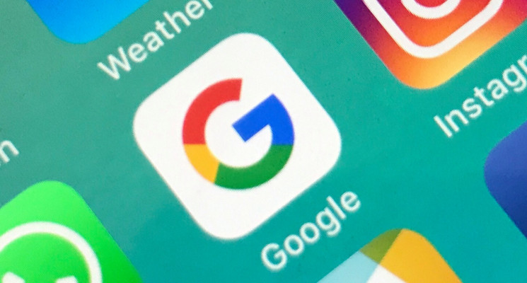 Google pilots a search feature that aggregates short-form videos from TikTok and Instagram –
