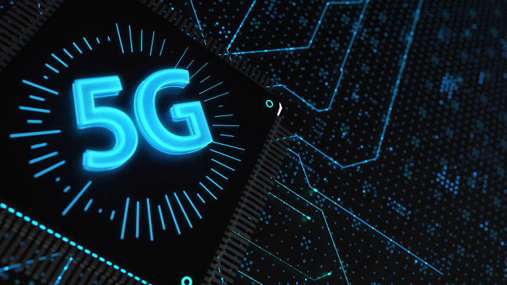 Atlanta area gets a 5G incubator courtesy of T-Mobile and Georgia Tech –
