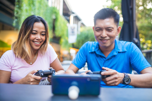 6 investors on 2021's mobile gaming trends and opportunities –