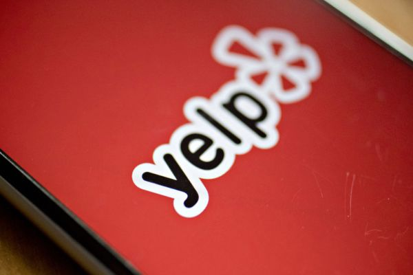 Yelp will show user feedback about businesses' health and safety practices –
