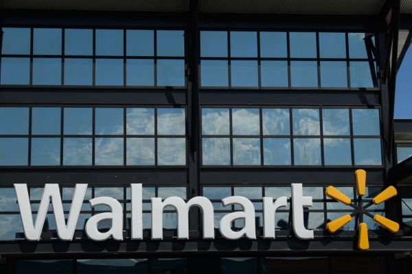BigCommerce customers can now sell on Walmart's online marketplace –