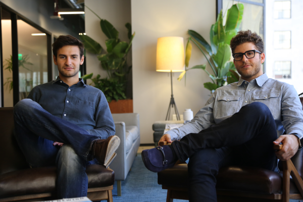 Emotive raises $50M to make text marketing more conversational –