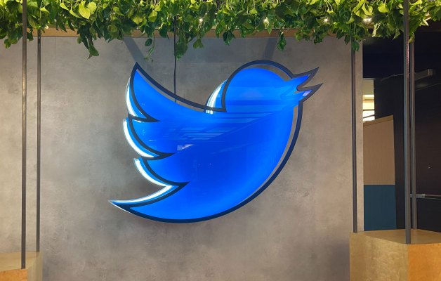 Twitter Spaces arrives on Android ahead of Clubhouse –