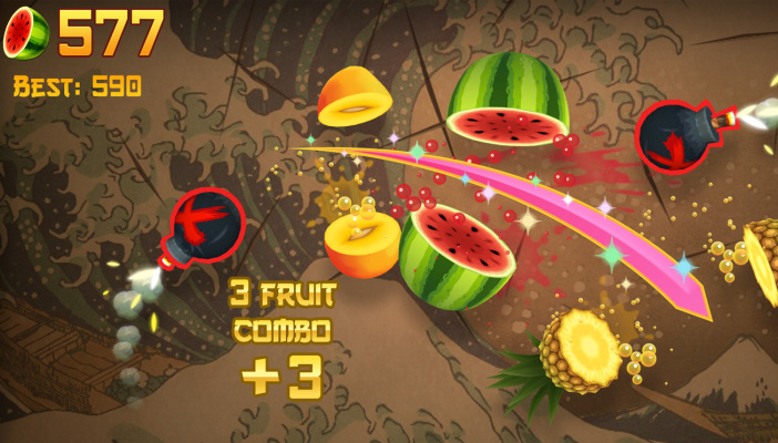 Apple Arcade expands with classic games –