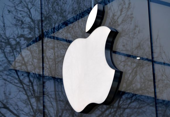 Apple shares more details about its imminent App Tracking Transparency feature –
