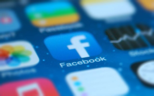 Facebook to test new business discovery features in US News Feed –
