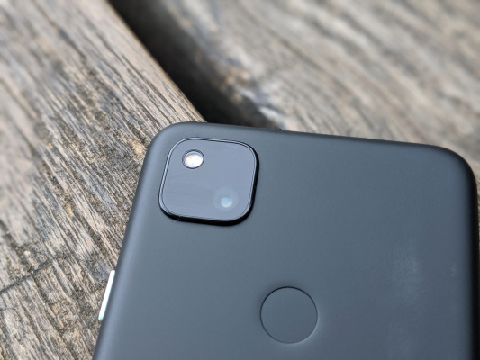 Google denies Pixel 5a 5G cancelation, confirming it's coming this year –