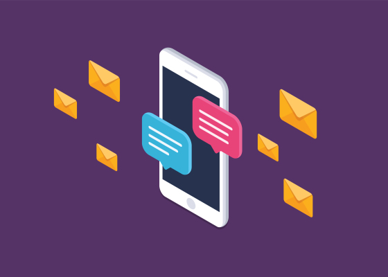 Quiq acquires Snaps to create a combined customer messaging platform –