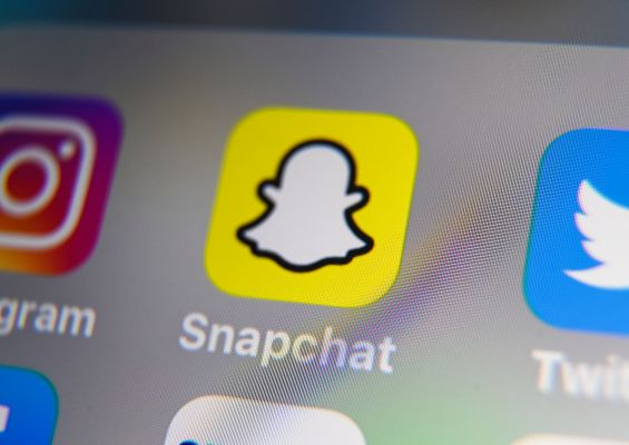 Snap to launch a new Creator Marketplace this month, initially focused on Lens Creators –