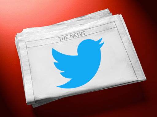 Twitter 'acqui-hires' the team from subscription news app, Brief –