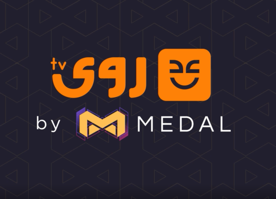 Medal.tv, a video clipping service for gamers, enters the livestreaming market with Rawa.tv acquisition –
