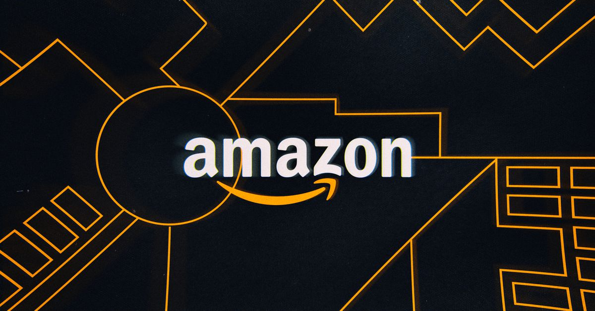 Amazon settles with the activists it fired