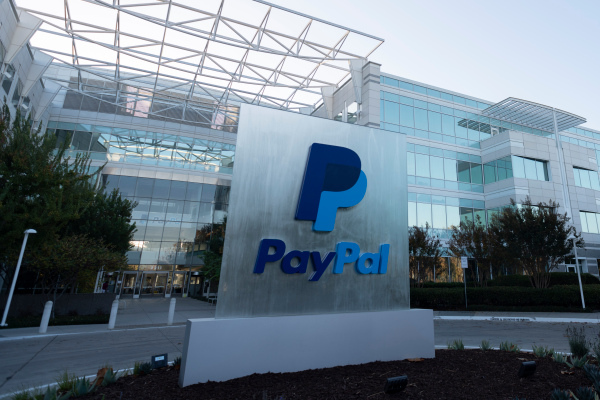 PayPal acquires Japan's Paidy for $2.7B to crack the buy now, pay later market in Asia  –