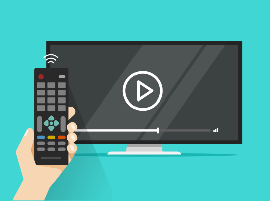 Pixalate tunes into $18.1M for fraud prevention in television, mobile advertising –