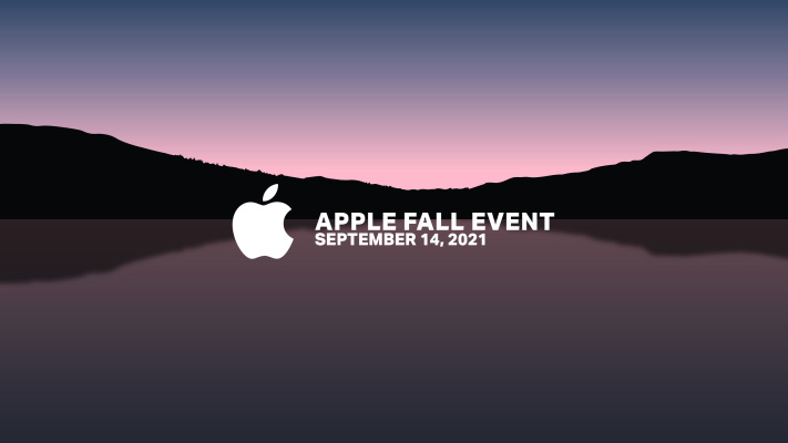 What we expect from next week's Apple event –