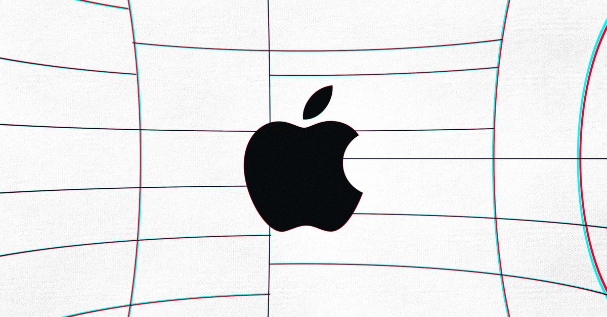 Apple is appealing the Epic Games ruling it originally called a 'resounding victory'