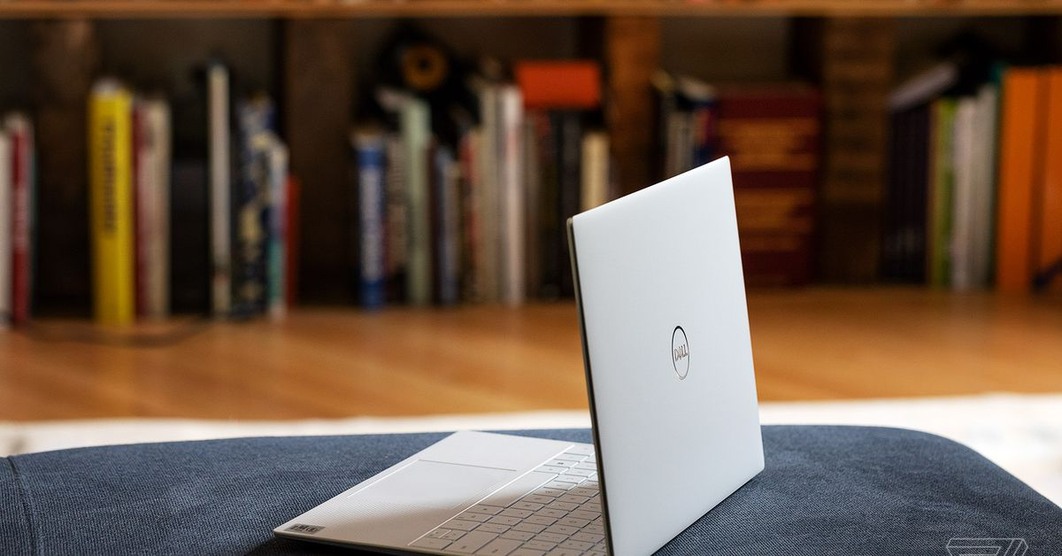 Best laptops for students in 2021