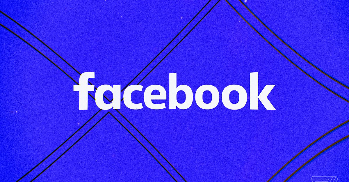 The founder of Facebook's CrowdTangle tool is leaving